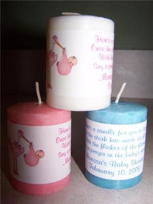 Find This Pin And More On Baby Shower Games U0026 Prizes
