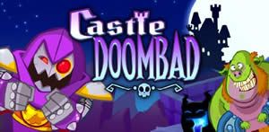 FREE Castle Doombad Game for Android Devices on http://www.icravefreebies.com/