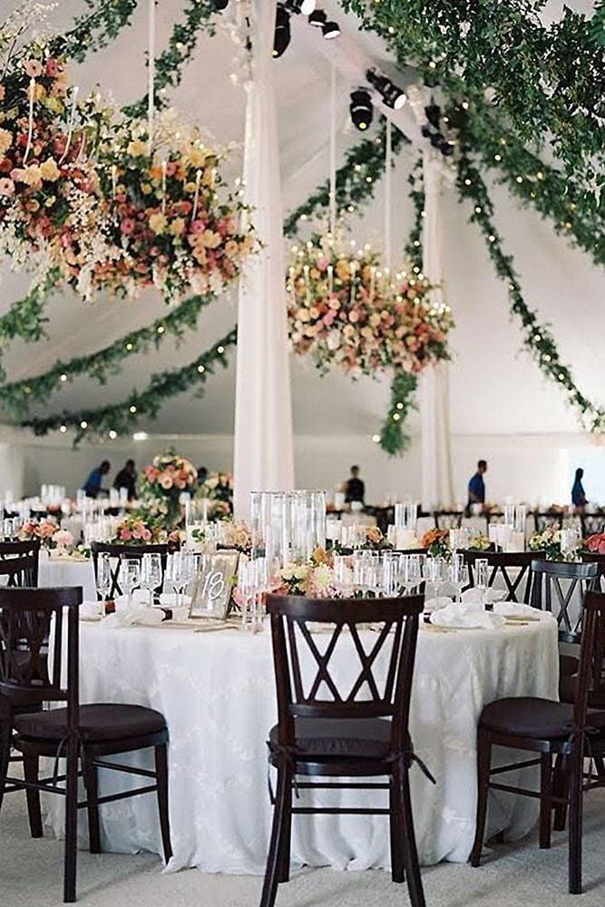 2020 Fall Decorating Ideas 30 Top Spring Wedding Decor Ideas   Fall wedding 2020   Wedding