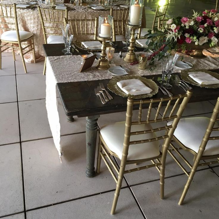 Chiavari Chair Rental Chicago - Furniture for Home Office Check more at http://invisifile.com/chiavari-chair-rental-chicago/