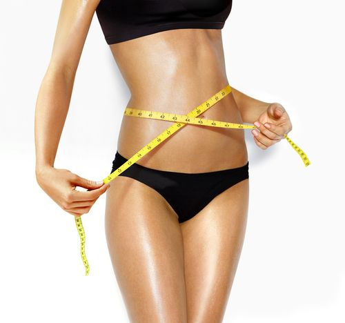 weight loss surgery spain