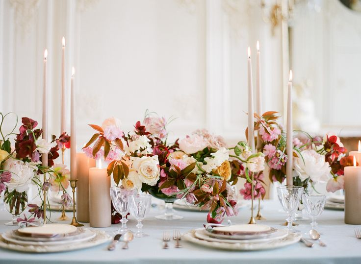 Paris_Wedding_Photographer_Greg_Finck-016