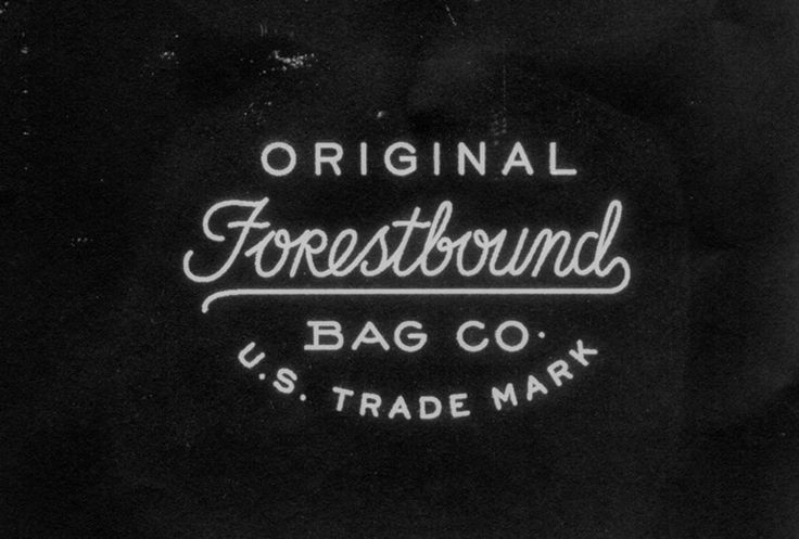 forestbound-bag-co
