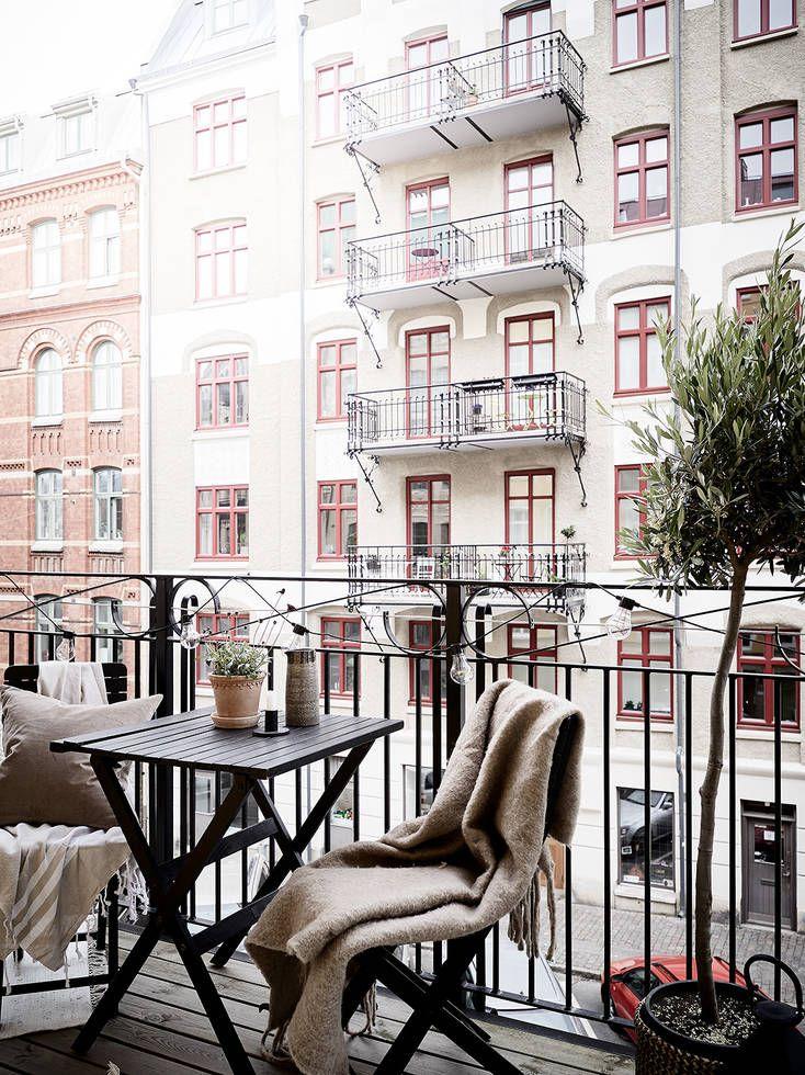 Les 107 meilleures images à propos de Home Balconies  Terraces sur