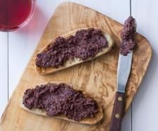 Tapenade by Thermomix in Australia - Recipe of category Side dishes