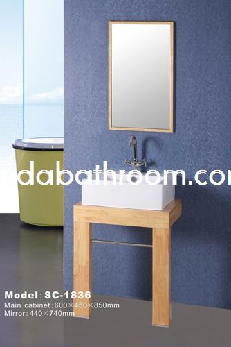 Bathroom Cabinets For Less