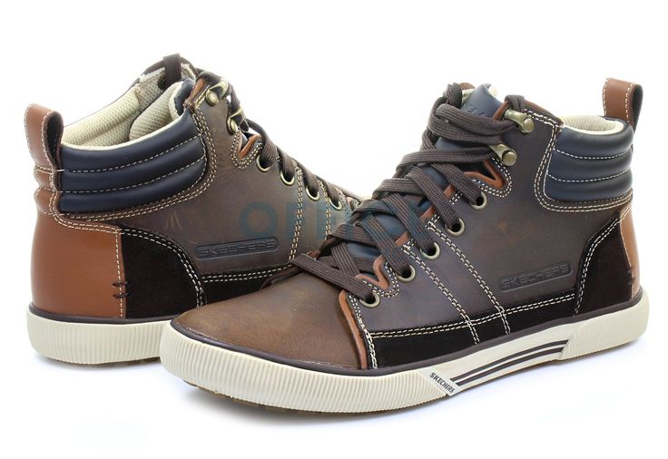 scetchers high tops for women | Skechers Sneakers - Hi Top Trainers - Office Shoes - Online shoes ...