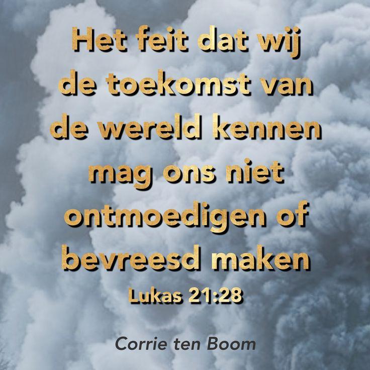 Lukas 21:28