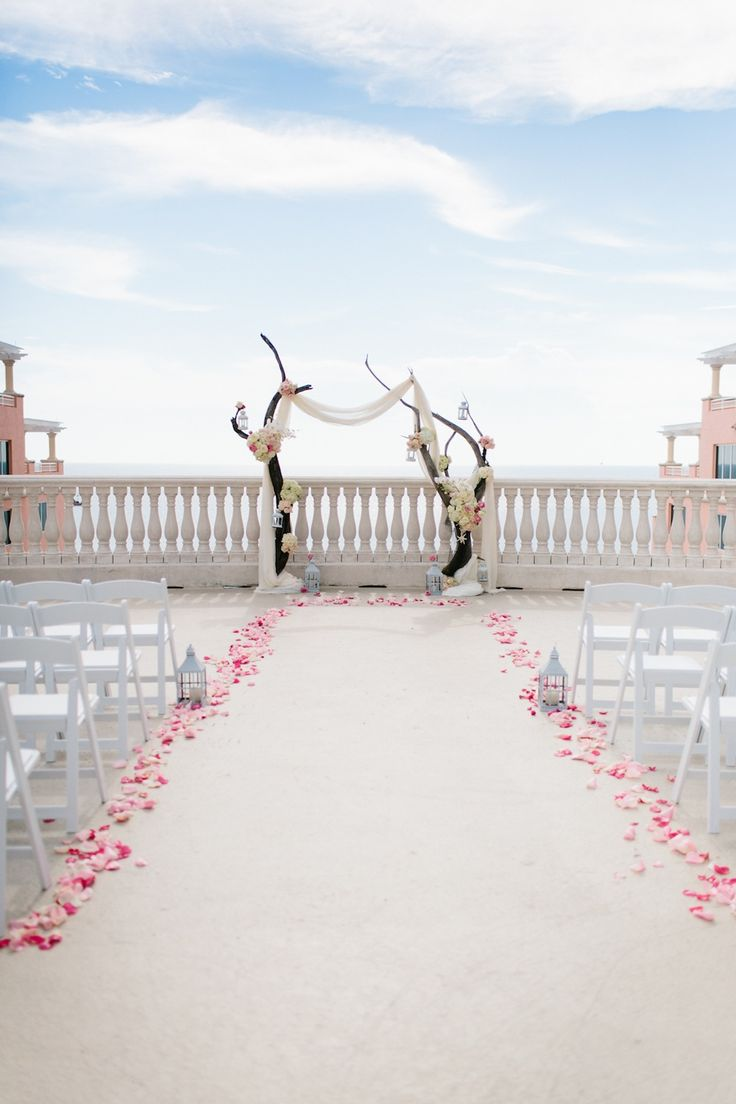 1000 Images About Wedding Venues