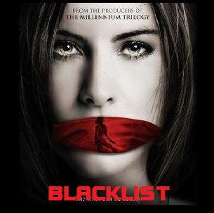 The Blacklist - Stagione 1 (2013) [15-22] .mkv DLMux 720p AC3 - ITA ENG
