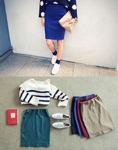 ファッション通販サイト「BAGAZAIMURI」の販売人気商品、ベスト50アイテムを紹介します!