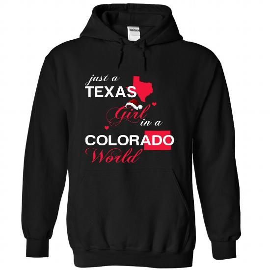 (NoelDo002) NoelDo002-002-Colorado - #style #zip up hoodie. TRY => https://www.sunfrog.com//NoelDo002-NoelDo002-002-Colorado-5994-Black-Hoodie.html?60505