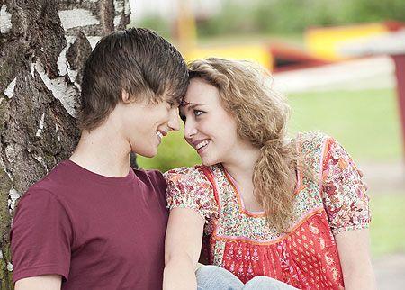 Consejos Para Conservar tu Matrimonio