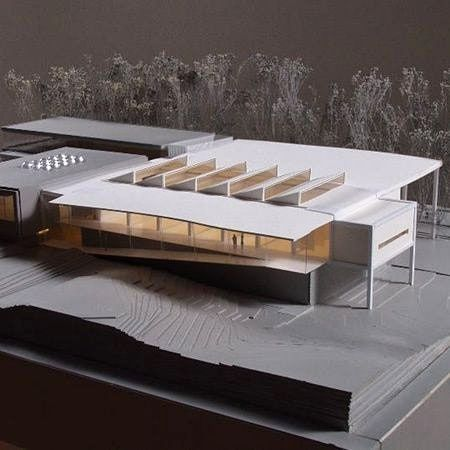 . . @Folgen Sie @ architecture.addicted 👈. . . . #architects_need #archistude …