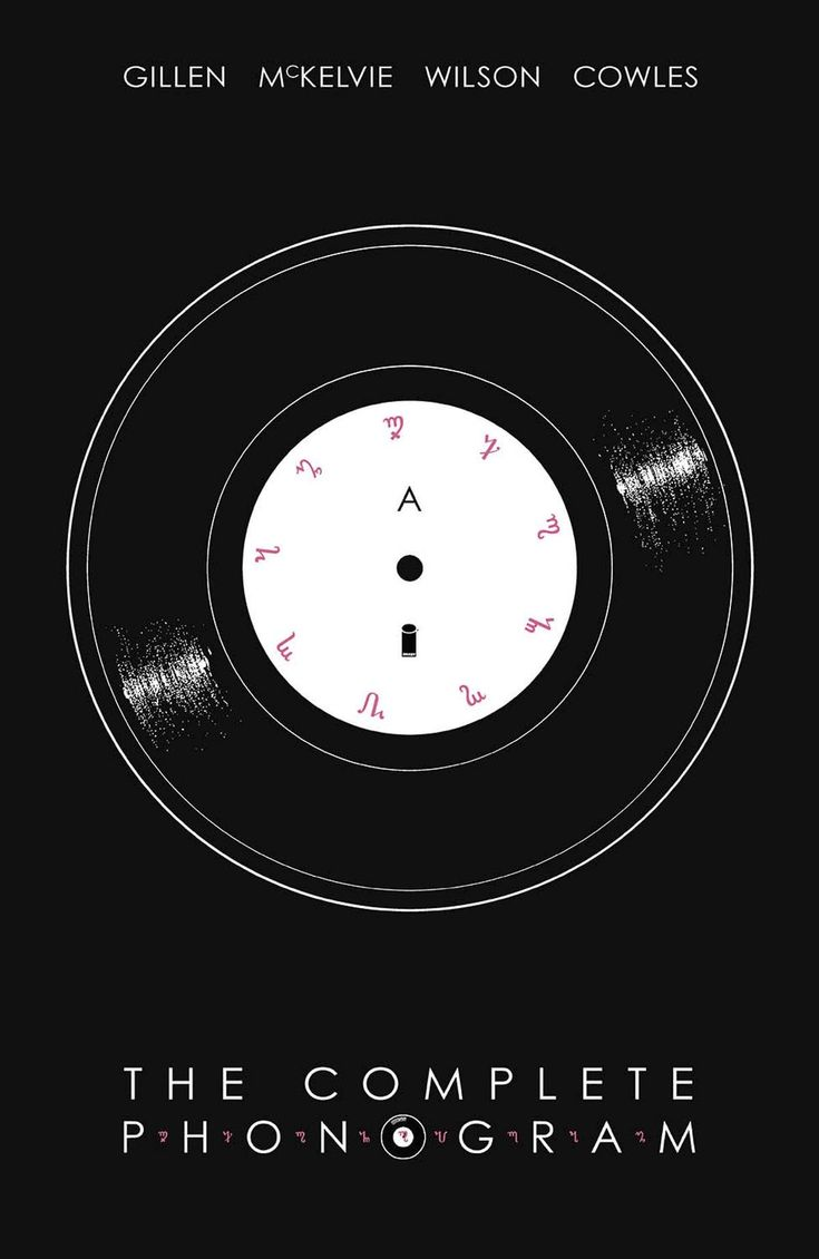Rue Britannia, The Singles Club, and The Immaterial Girl collected into THE COMPLETE PHONOGRAM hardcover edition this April  https://comicbastards.com/comics/rue-britannia-the-singles-club-and-the-immaterial-girl-collected-into-the-complete-phonogram-hardcover-edition-this-april