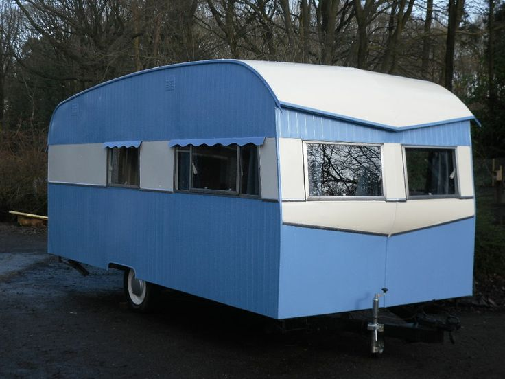 I used to be the proud owner of one of these and would do anything to have it back now.. love x