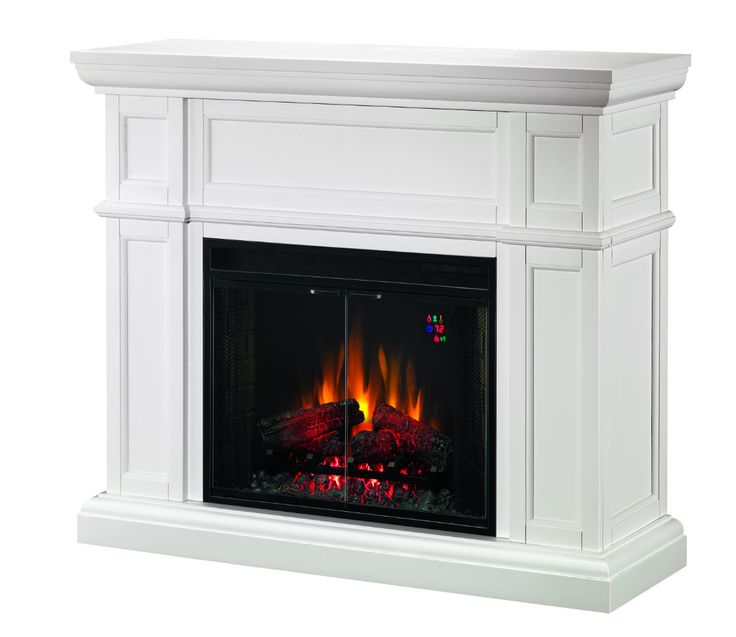 200+ best Electric Fireplaces images on Pinterest ...
