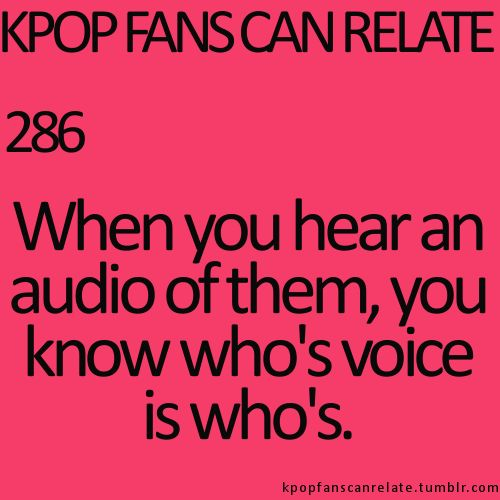 Of course with 2NE1, SHINee, and BigBang. i'm working on TeenTop and SPICA and MBLAQ, and possibly SNSD. we'll see. ;)