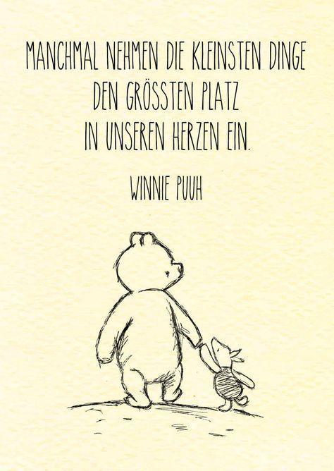 Glückwünsche zur Geburt » 20 kostenlose Babykarten – Dani vom Dach – DIY / Eifel / Lipödem