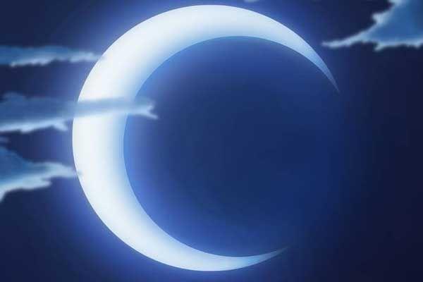 La luna es menguante cuando pasa de llena a nueva, es decir, cuando el lado izquierdo tiene luz o parece una C. De acuerdo con la Wicca, en la fase menguante la Diosa adquiere el aspecto de una anciana. Dato que me parece muy relevante porque esta fase lunar entraña un aspecto de madurez que …