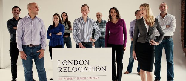 London Flats For Rent, Moving to London Apt Rentals | London Relocation Services
