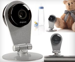 1000 images about new tech home security gadgets on pinterest