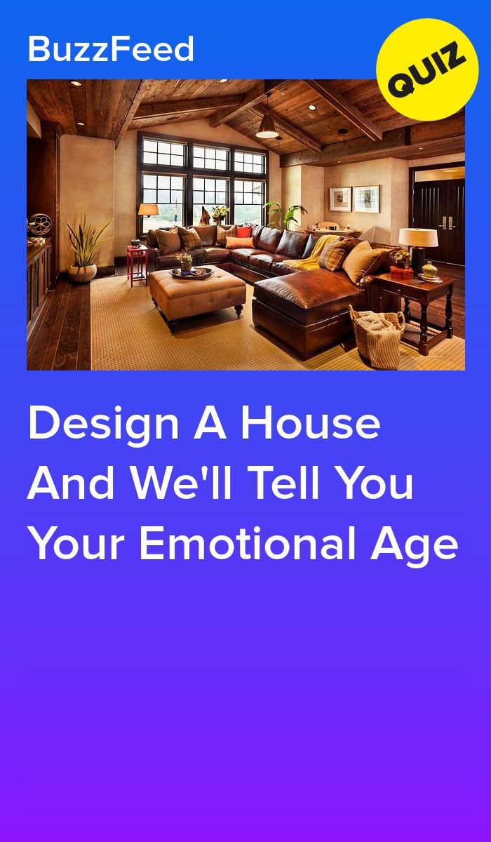 What Is Your Interior Design Style With Images Interior