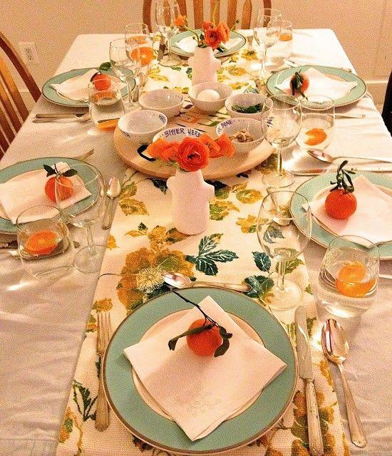 Very Merry Vintage Syle Sheffield Garden Walk Pretty: 73 Best Wedding PIE Tables Images On Pinterest