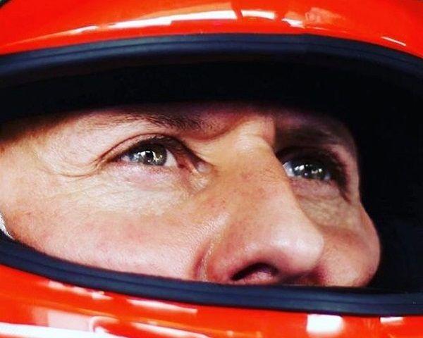 Michael Schumacher Latest News: Friend Debunks F1 Legend's Recovery - http://www.morningledger.com/michael-schumacher-latest-news-friend-debunks-f1-legends-recovery/13122344/