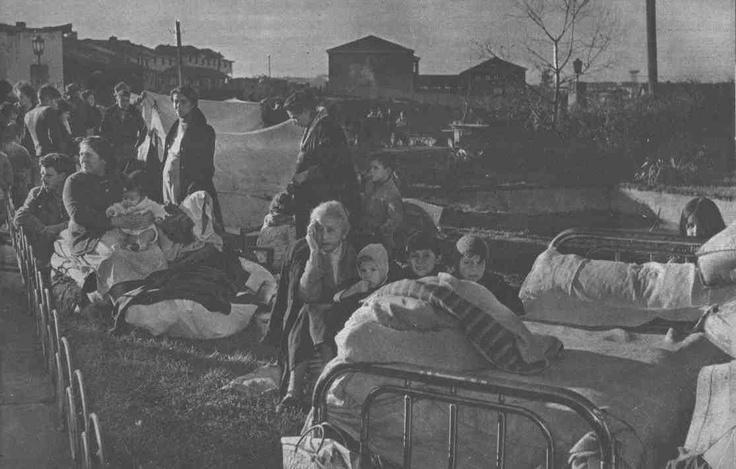Terremoto del 60