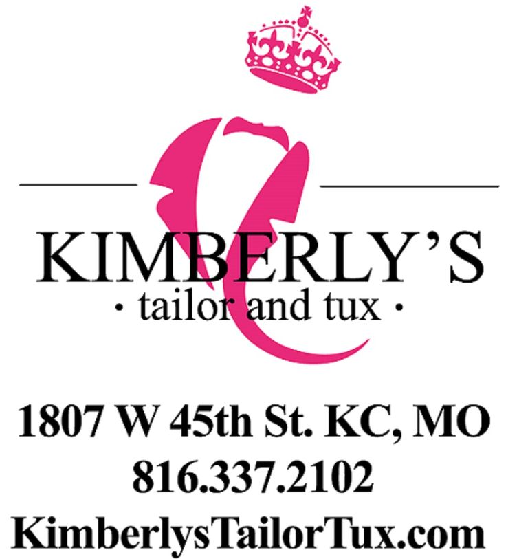 Call us today for alterations, tailoring, custom attire and tuxedo rentals!