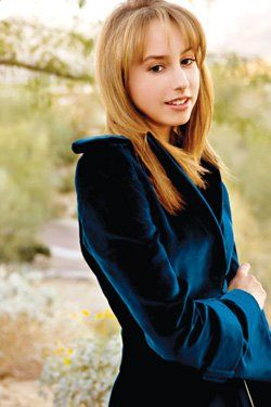 Jazmin Grace Grimaldi, the child of Prince Albert II of Monaco and Tamara Rotolo, was born in Palm Springs, California, on March 4, 1992.  The Prince supports her, but she does not hold a title.