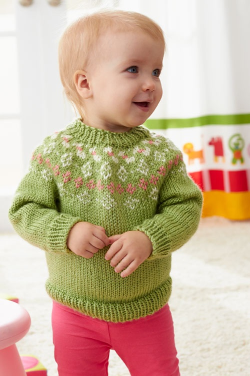 649 best baby knits images on Pinterest | Bebe, Knitting and Lace