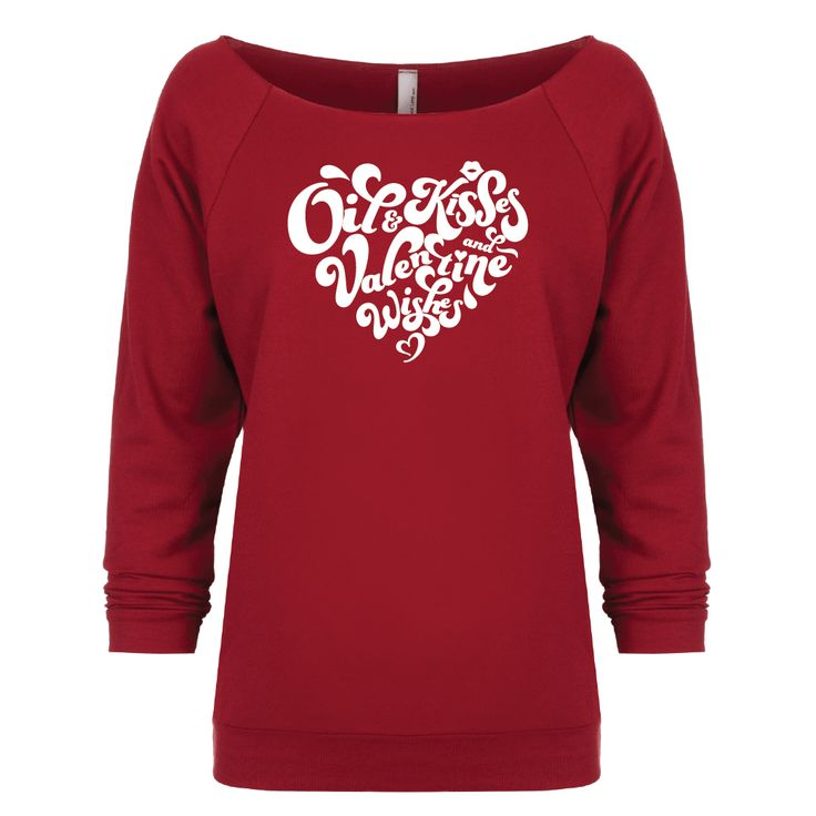 https://www.essentialoilstyle.com/collections/holiday-collection/products/valentine-wishes-raglan?variant=35808655491