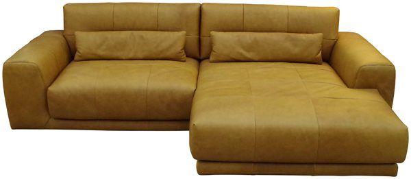 9 best Skandinavisches Design    sofadepotde ecksofa  images - wohnzimmer couch leder
