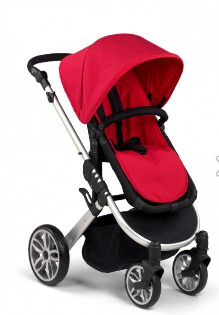 COCHECITO JOGGING SKAY TRIO LITTLE SUN Capazo, grupo 0 y silla de paseo con las mejores prestaciones para tu bebé.  Chasis de aluminio ligero y resistente. Con bloqueo de seguridad en las ruedas traseras.     3 posiciones de reclinación de la silla para mayor comodidad del bebé. Manillar multiposición.