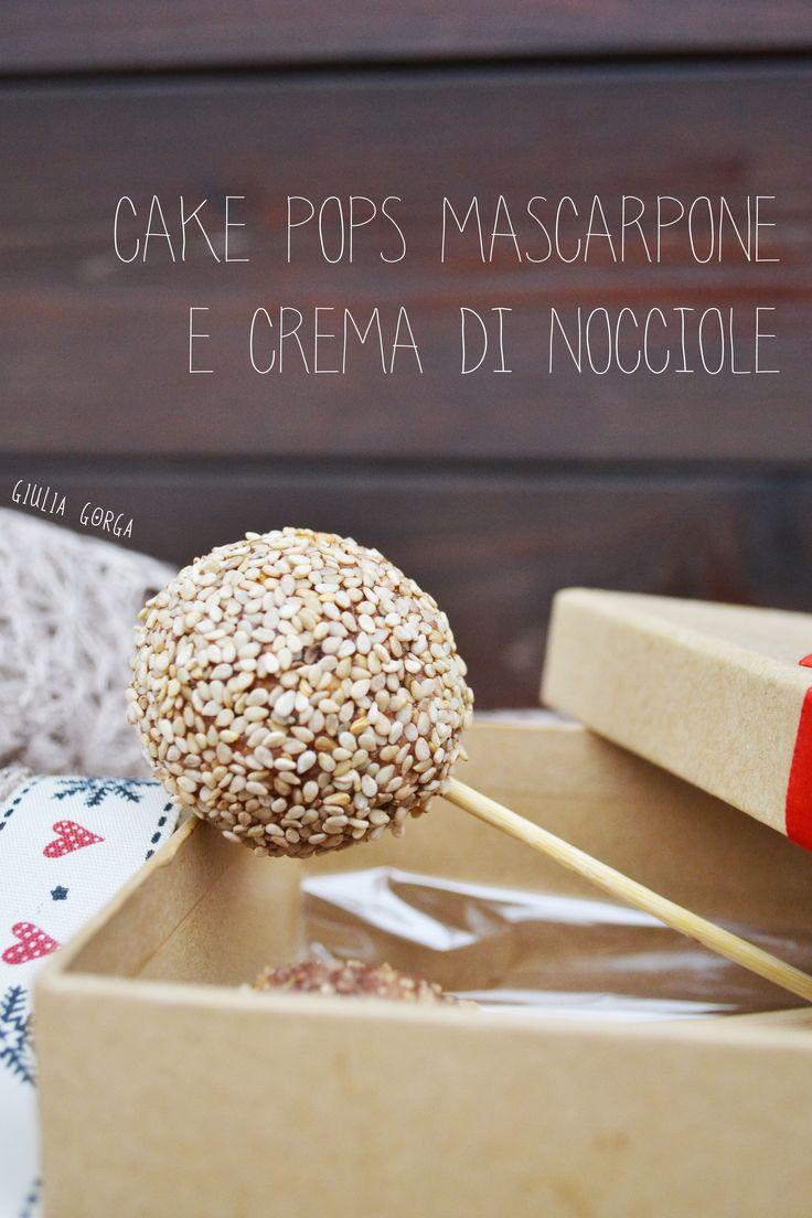 http://giulillustratrice.com/2014/12/24/idea-velocissima-cake-pops/