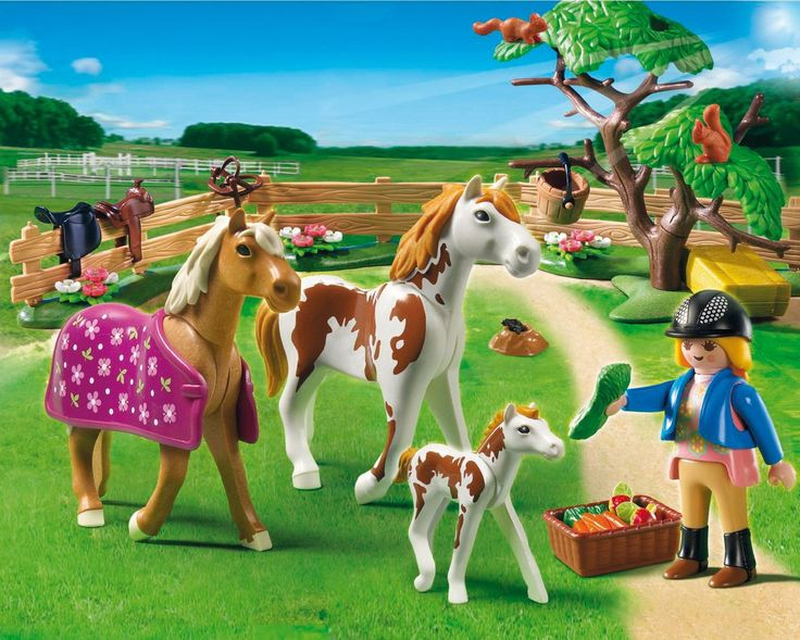 Image result for ponies paddocks butterflies images pics