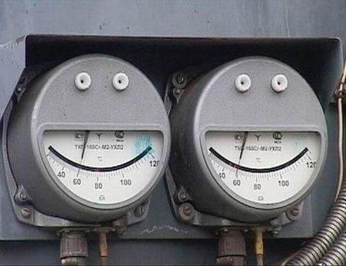 metre