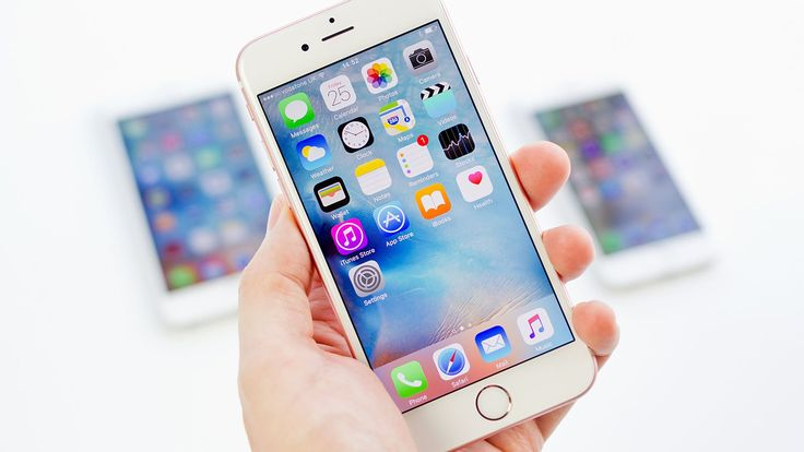 Reports: Apple Engineers Believe Hackers Are Bigger Threat Than Government   CITGuru