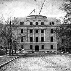17 Best Images About Historic Idaho Buildings On Pinterest Ghost Towns The Old And Idaho