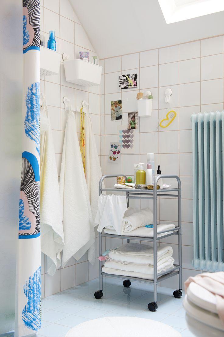 25 beste ideeà n over ikea badkamer op pinterest badkamer lades