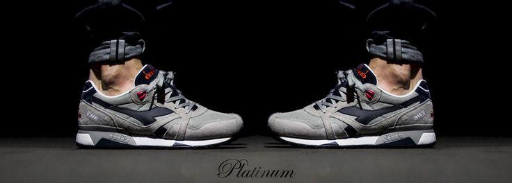 Shop online di sneakers alla moda per uomo e donna delle migliori marche: Adidas Nike Jordan Puma Converse Reebok Vans Asics. Spedizioni gratuite in Italia ed Europa! #sneakers #nike #adidas #jordan #airjordan #scarpe #ecommerce #shoponline #prestashop