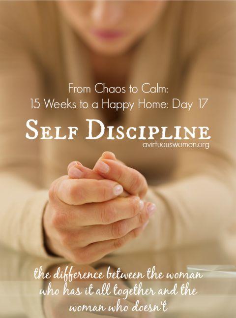 8476 self-discipline - Dictionary of Bible Themes - Bible ...
