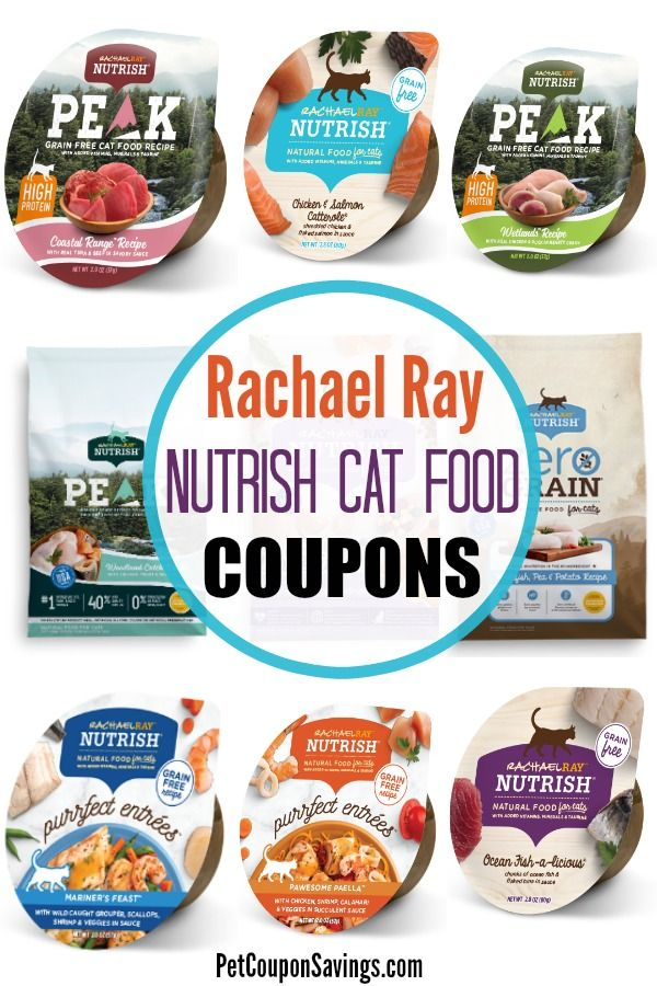 Pin On Pet Coupon Savings