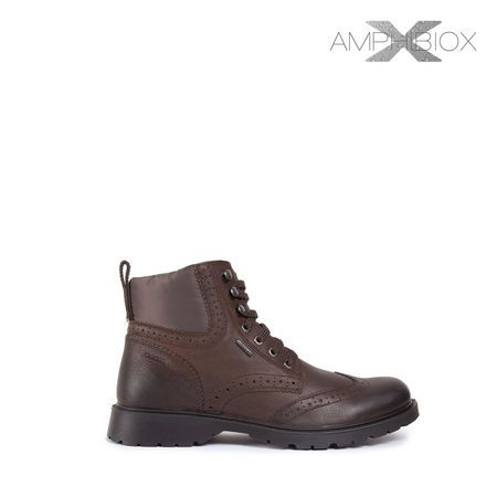 Geox - ALEKSI ABX
