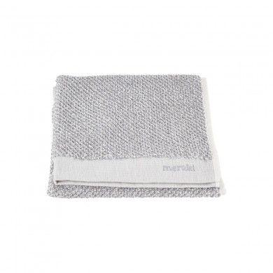 hand-towel, @meraki