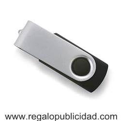 Memorias USB Personalizadas, versión 20 de acero inoxidable,baratas, para regalos de empresa, eventos, campañas de marketing y publicidad