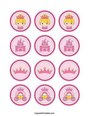 princess diaries 6 pdf free download