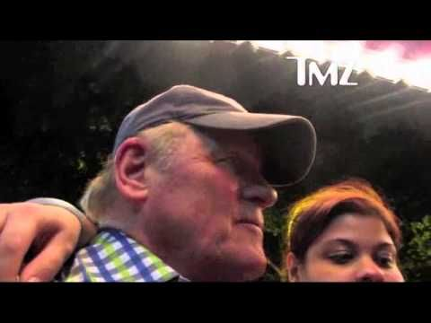 Beach Boys Singer Bruce Johnston -- 'Wait till Obama Doesn't Have to Try Anymore... You're F-cked''